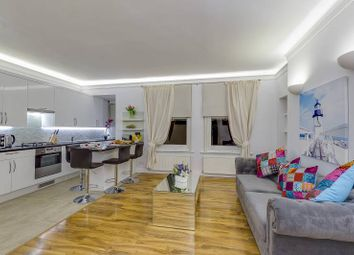 Thumbnail 2 bed flat to rent in 1, Maida Vale, London