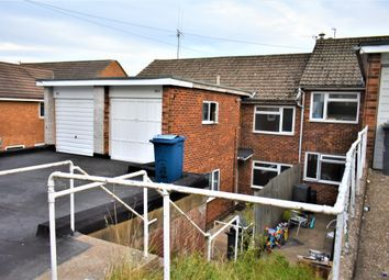 Thumbnail 3 bed terraced house to rent in Booker Lane, High Wycombe