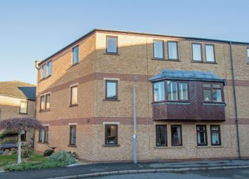 Thumbnail 2 bed property for sale in Welland Mews, Stamford