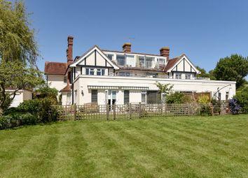 Thumbnail 2 bed flat for sale in Bay Court, The Fairway, Aldwick Bay Estate, Bognor Regis