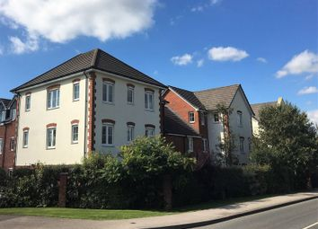 2 bed flat for sale in Two Double Bedrooms, Dual Aspect Lounge, Four Piece Bathroom HP15