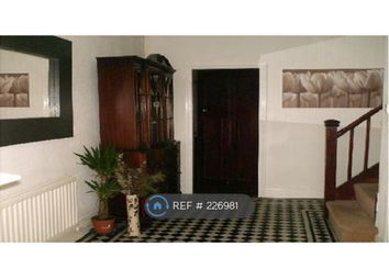 Thumbnail 4 bed semi-detached house to rent in Grosvenor Road, Newcastle Under Lyme