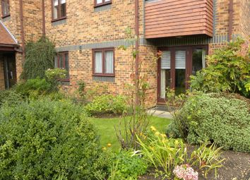 1 bed property for sale in Albeny Gate, St Albans AL1