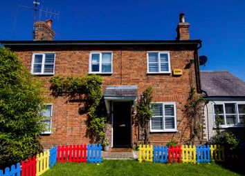 Brewhouse Lane, Rowsham, Aylesbury HP22, south east england property