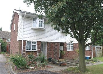 Thumbnail 2 bed property for sale in Atherley Way, Hounslow