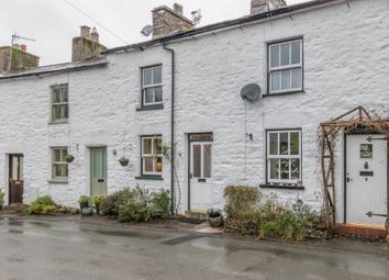 Thumbnail 1 bed cottage for sale in Millthrop, Sedbergh