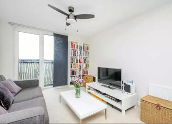 Thumbnail 1 bedroom flat for sale in Chelsea, Chelsea