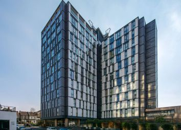 Thumbnail 3 bed flat for sale in Centrillion Point, Central Croydon