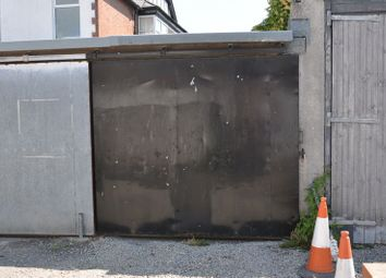 Thumbnail Parking/garage to rent in Yeo Vale Road, Yeo Vale, Barnstaple