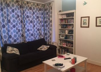 Thumbnail 2 bed maisonette to rent in Welldon Crescent, Harrow