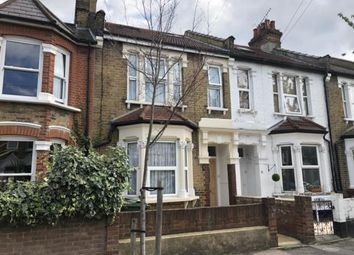 5 bed terraced house for sale in Brooke Road, London E17