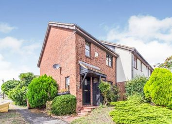 3 bed end terrace house for sale in Harvel Avenue, Strood, Rochester, Kent ME2
