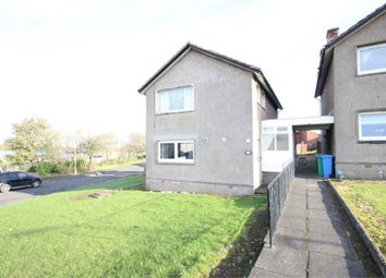 Thumbnail 1 bed detached house for sale in 16 Rowan Terrace, Cowdenbeath, Fife