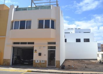 Thumbnail 2 bed apartment for sale in Cotillo, Fuerteventura, Spain