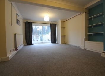 Thumbnail 3 bedroom terraced house to rent in Belle Vue Terrace, Reading