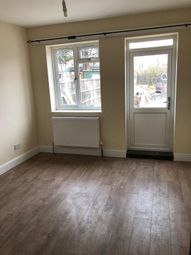 Thumbnail Room to rent in Arnold Road, Dagenham