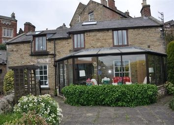 Thumbnail 2 bed cottage for sale in Hallstile Bank, Hexham, Northumberland.
