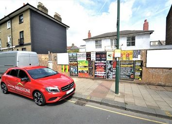 Thumbnail Detached house for sale in Harrow Road, London