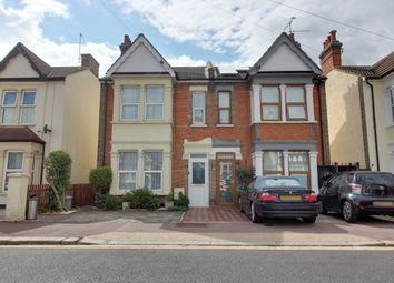 Thumbnail Room to rent in Chelmsford Avenue, Southend-On-Sea, Essex