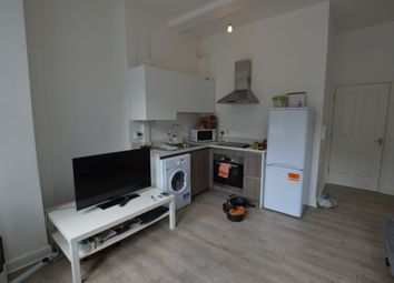 Thumbnail 3 bed flat to rent in London Road, City Centre