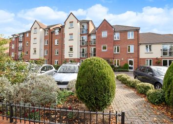 Thumbnail 1 bed property for sale in Byron Court, Stockbridge Road, Chichester