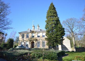 Thumbnail 3 bed flat to rent in Ranmoor Grange, Ranmoor