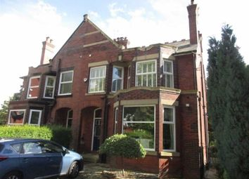 Thumbnail 5 bedroom detached house for sale in St. Helens Road, Leigh