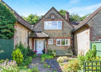Thumbnail 2 bed terraced house for sale in Stone Court, Petersfield Road, Midhurst, West Sussex