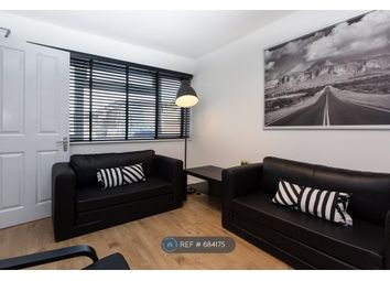 Thumbnail 1 bed maisonette to rent in Carters Walk, Farnham