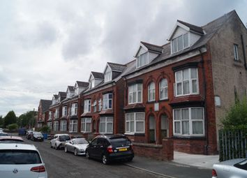 Thumbnail 1 bed flat to rent in Argyle Avenue, Victoria Park