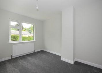 Netherhall Road, Baildon, Shipley BD17