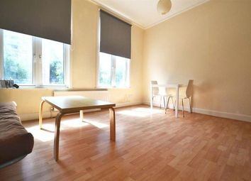 Thumbnail 2 bed flat to rent in Balls Pond Road, Islington, London