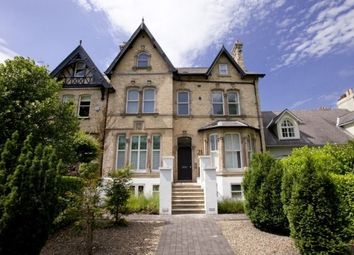 3 bed flat to rent in Clifton Green, York YO30