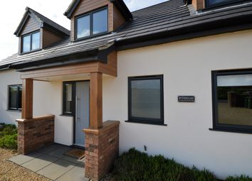 Thumbnail 4 bed detached house for sale in Thornham Road, Holme, Hunstanton, Norfolk