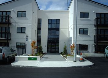 Thumbnail 2 bed apartment for sale in 3 The Montery Pine, Athlone East, Westmeath