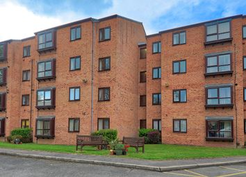 1 bed flat for sale in Nether Edge Road, Sheffield S7