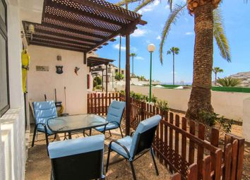 Thumbnail 2 bed town house for sale in Puerto Rico, Gran Canaria, Spain