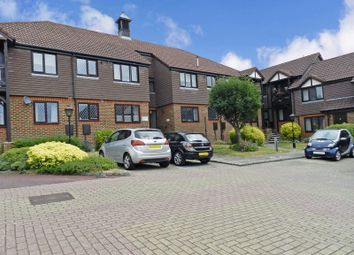 Thumbnail 2 bed property for sale in Fromow Gardens, Windlesham