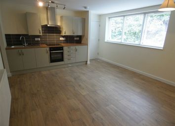 Thumbnail 2 bedroom flat to rent in Bretton Green, Bretton, Peterborough, Cambridgeshire