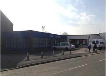 Thumbnail Retail premises to let in Birchwood, High Street, Loscoe, Heanor