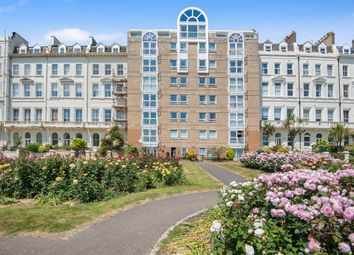 Thumbnail 2 bed property for sale in St. Marys Court, Terrace Road, St. Leonards-On-Sea