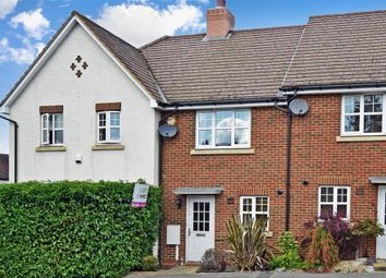 Thumbnail 2 bed terraced house for sale in Aultone Way, Sutton, Surrey