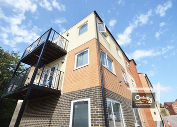 Thumbnail 2 bed flat to rent in |Ref:Wa-14|, Warren Avenue, Southampton, Hampshire