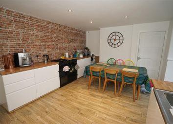 3 bed property for sale in Brunswick Avenue, Horwich, Bolton BL6