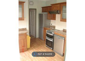 3 bed maisonette to rent in Pretoria Road, London E11