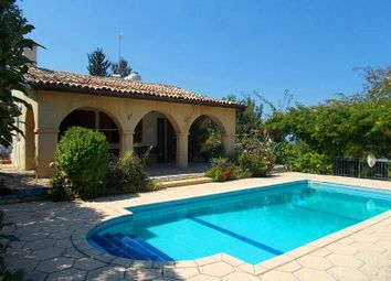 Thumbnail 3 bed bungalow for sale in Catalkoy, Cyprus