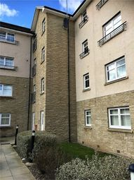 Thumbnail 2 bedroom flat for sale in South Road, Ellon, Aberdeenshire