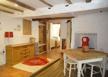 Thumbnail 3 bed semi-detached house for sale in High Street, Newent