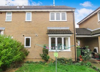 Thumbnail 1 bed detached house for sale in Waveney Road, St. Ives, Huntingdon