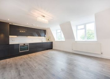 Thumbnail 1 bed flat for sale in Mill Hill Road., Acton
